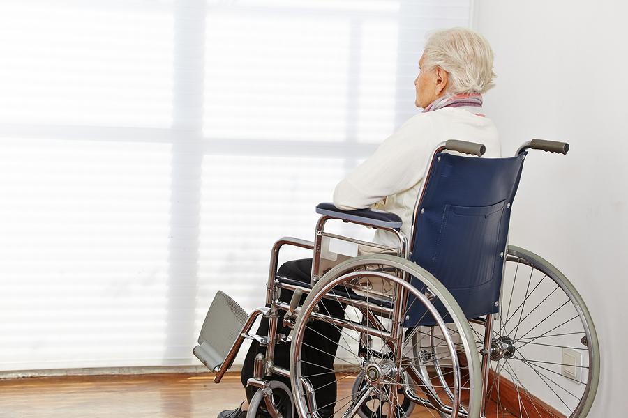 Nursing-Home-Abuse-Dallas-Texas