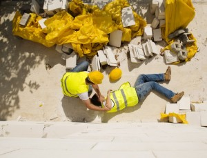 construction-accidents-lawyer-mckinney-dallas-Texas