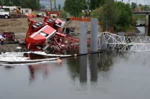 industrial-accidents-lawyer-mckinney-dallas-texas