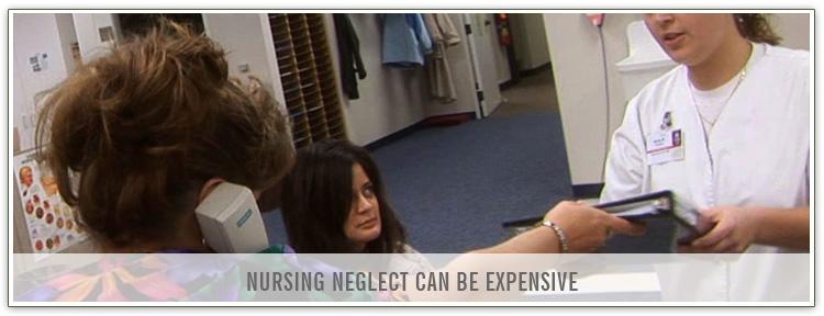 nursing-neglect