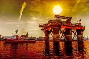 oil-gas-litigation-dallas-mickinney-lawyer-yexas