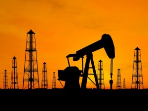 oil-rig-oil-field-accidents-mckinney-dallas-texas