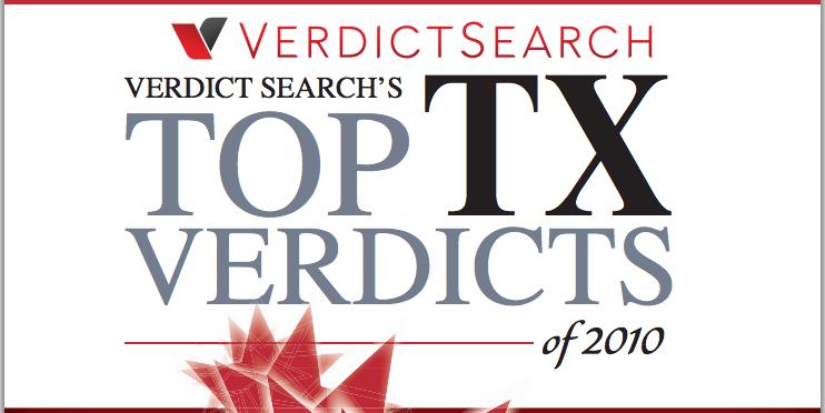 top_tx_verdicts_2010