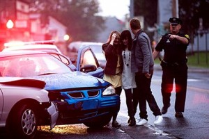 auto-accident-lawyer-mckinney-Texas