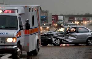 car-wreck-lawyer-McKinney-TX