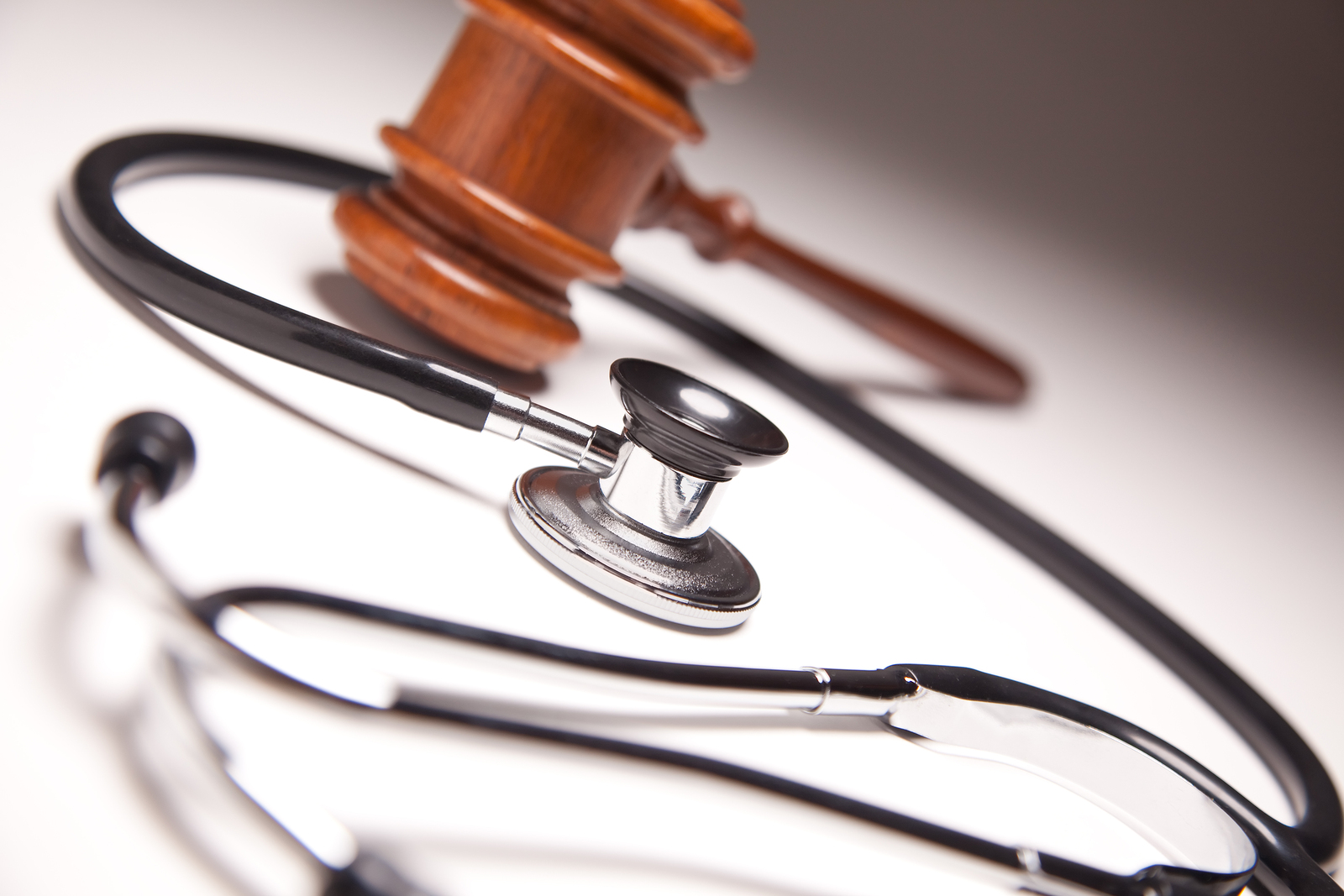 Important Things About Medical Lawsuits