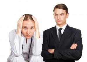 Medical-Malpractice-Oklahoma-Lawyer-Atkins&Markoff