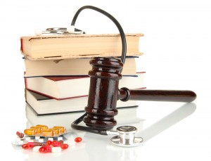 Medical-Negligence-Wormington&Bollinger-Texas-McKinney