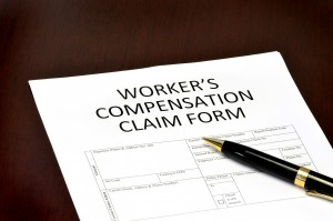 Workers-Compensation-Wormington-and-Bollinger-Texas-McKinney