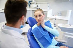 Dental-Negligence-Malpractice-Personal-Injury-Attorney-McKinney-Texas-Lawyer