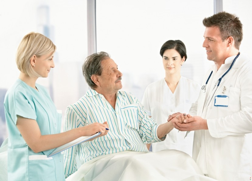 Prevent-Falls-In-Hospitals-For-The-Medical-Staff-Wormington-and-Bollinger-McKinney-Law-Firm