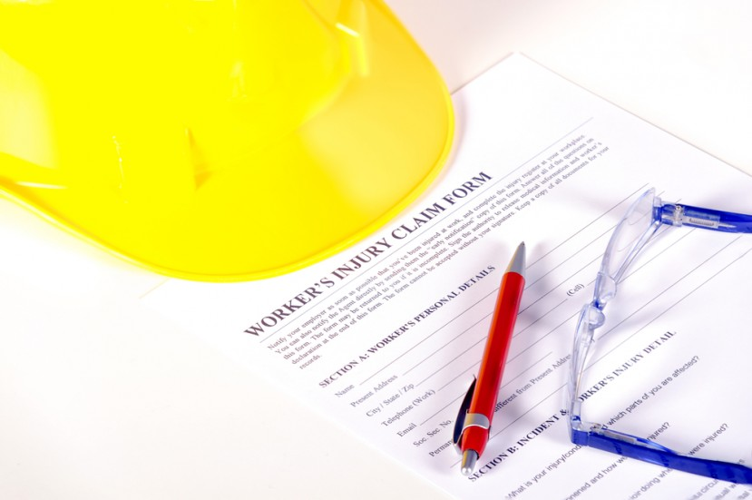Suing-Employer-for-Injury-Wormington-and-Bollinger-Dallas-TX