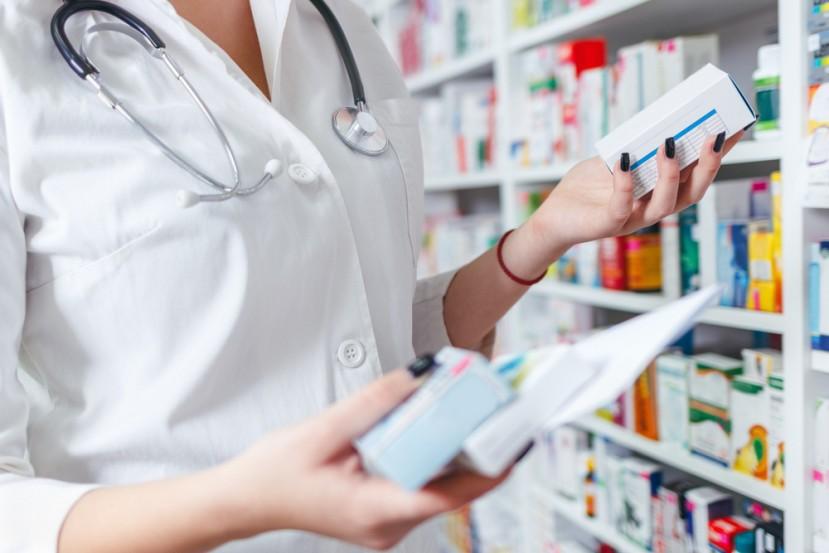 The-dangers-of-pharmact-errors