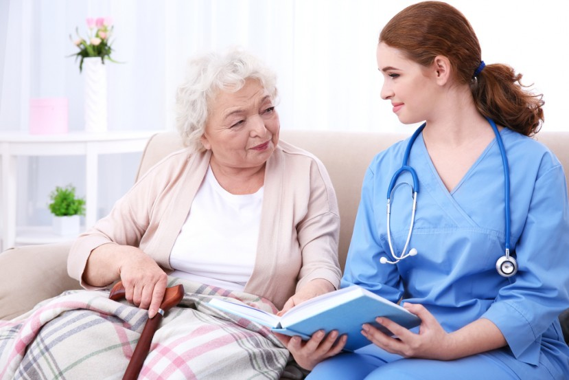 how-safe-is-your-loved-ones-in-a-nursing-home-wormington-and-bollinger