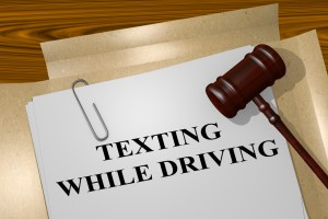 texting-and-driving-the-new-texas-law-wormington-and-bollinger
