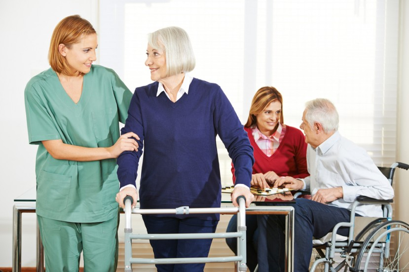 how-to-choose-the-right-nursing-home-for-your-loved-one-wormington-and-bollinger