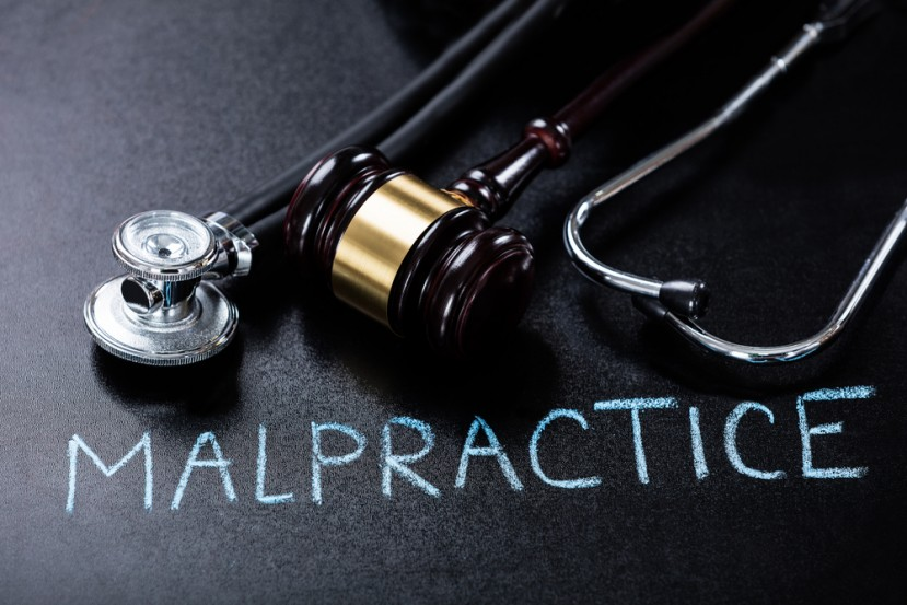 causes-of-medical-malpractice-wormington-and-bollinger