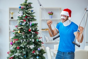 6-common-holiday-injuries-wormington-and-bollinger