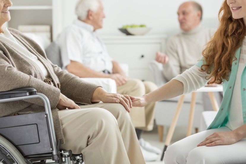 5-things-nursing-homes-are-not-allowed-to-do-wormington-and-bollinger