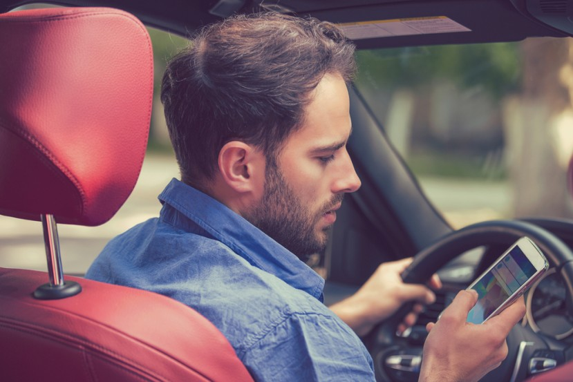 distracted-driving-laws-in-texas-wormington-and-bollinger