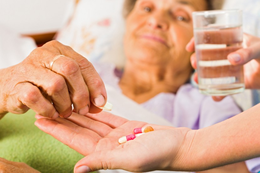 local-nursing-home-accused-of-over-drugging-patients-wormington-and-bollinger