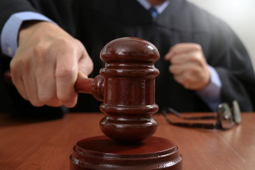 mckinney-tx-wormington-and-bollinger-law-firm-prevails-in-appeal-against-baylor-health-care-system