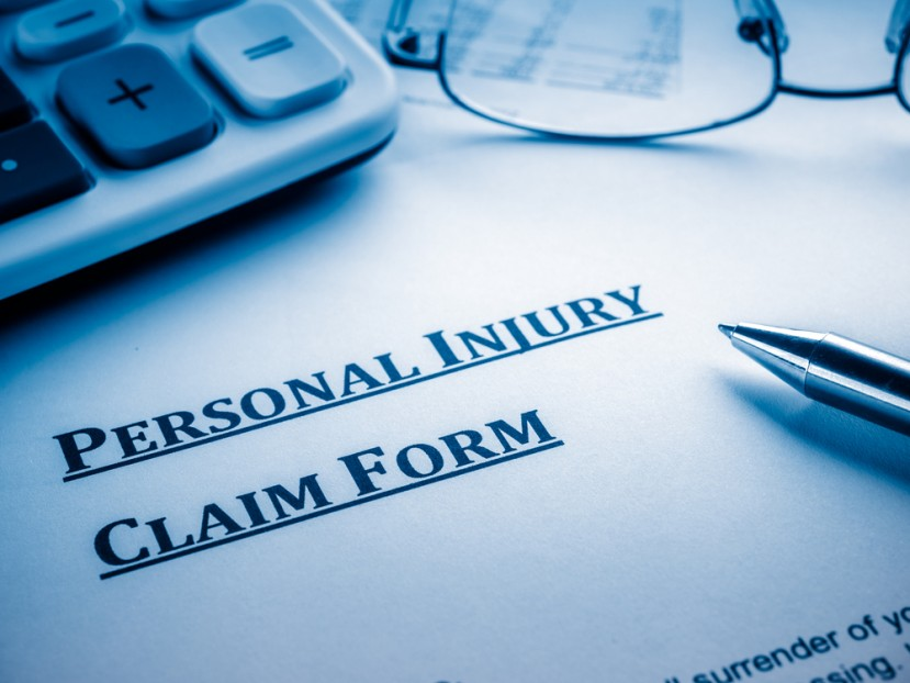 when-can-i-file-a-personal-injury-lawsuit-wormington-and-bollinger