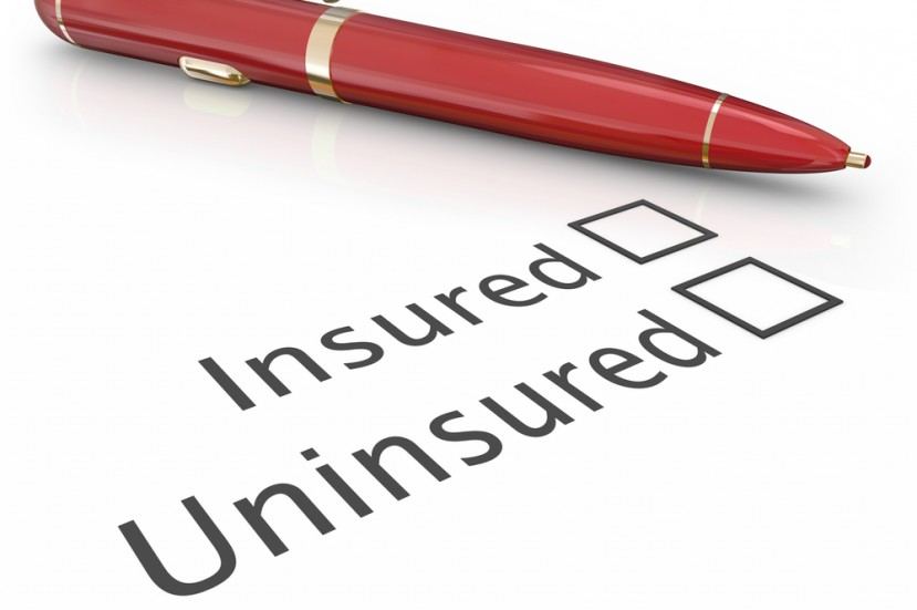 what-to-do-if-youre-hit-by-an-uninsured-driver-
