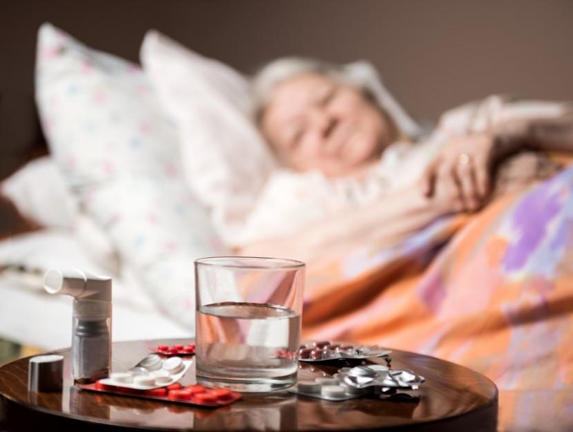 Nursing-Homes-Continue-to-Push-Antipsychotics-Wormington-&-Bollinger