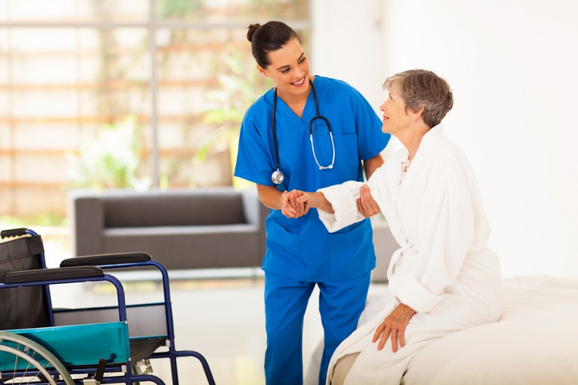 What-to-Look-for-When-Choosing-a-Nursing-Home-Wormimgton-and-Boillinger-Mckinney