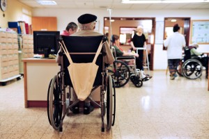 The Different Types of Abuse in Nursing Homes Wormington and Bollinger Mckinney