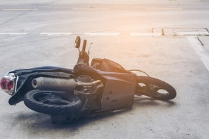 steps-to-take-following-a-motorcycle-accident-wormington-and-bollinger-mckinney