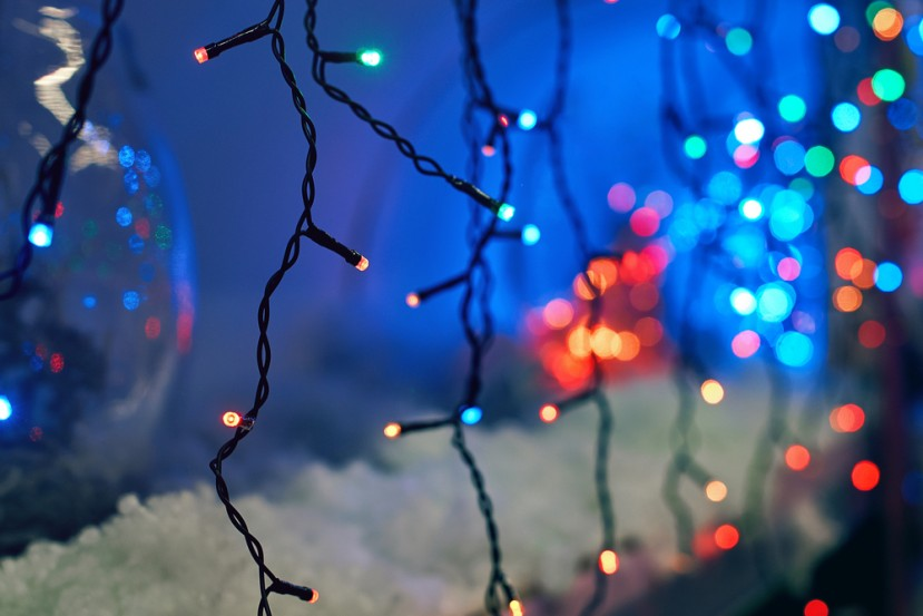 5 Tips for a Safe and Happy Holiday Season Wormington & Bollinger Mckinney
