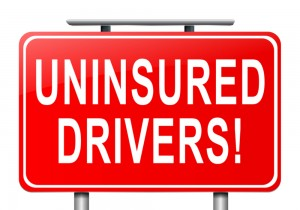 I Was Hit by An Uninsured Driver Now What? Wormington and Bollinger McKinney