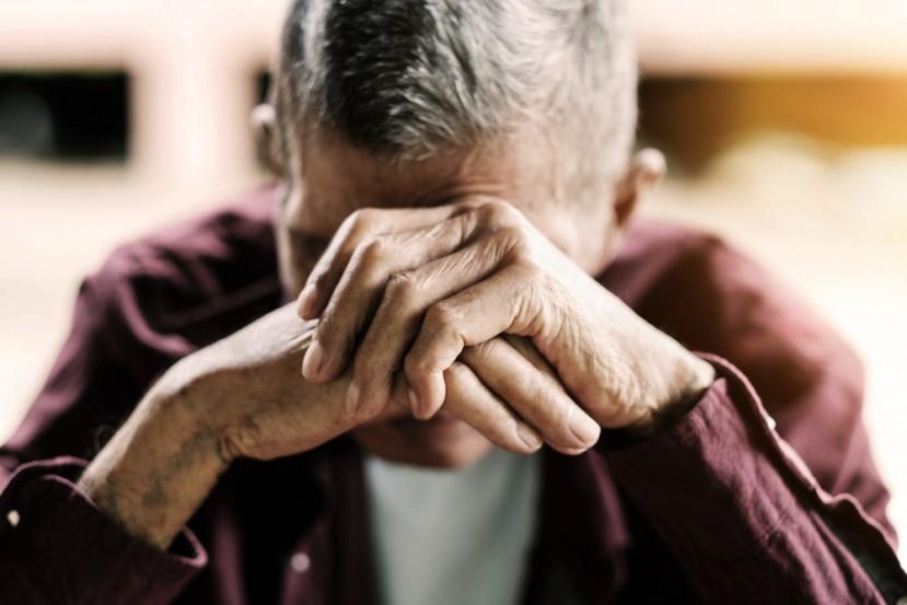How to Prevent Elder Abuse in Nursing Homes Wormington & Bollinger McKinney