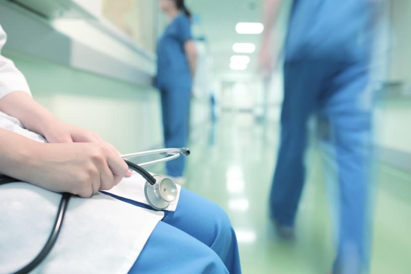 Tips for Avoiding a Hospital Catastrophe Wormington & Bollinger McKinney