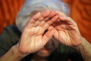 Signs of Elder Abuse | Wormington & Bollinger