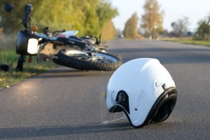Summer and Motorcycle Accidents | Wormington & Bollinger
