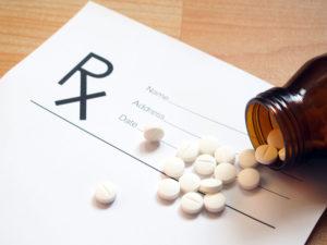 Prescription Errors: Where Can They Happen? - Wormington & Bollinger