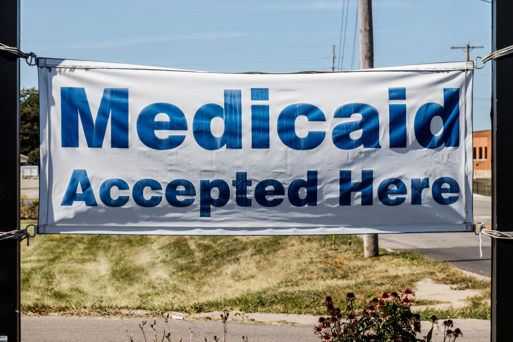 Medicaid Debt Can Cost You Your Home - Wormington & Bollinger