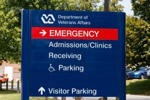 Second Death At West Virginia Va Hospital Ruled As Homicide - Wormington & Bollinger