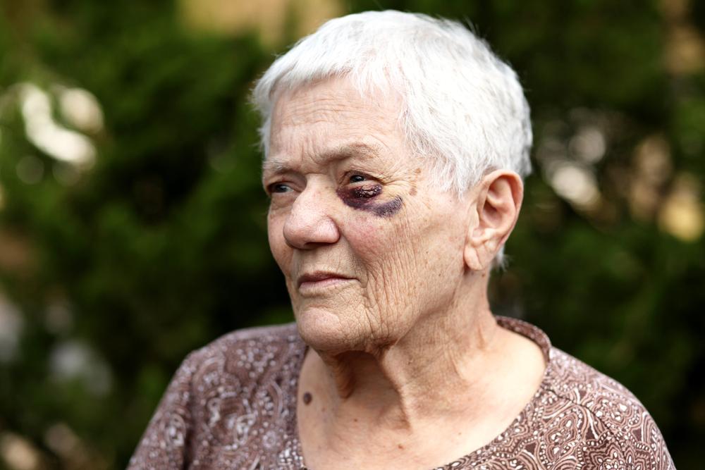 Genetic Testing Scams Preying on Seniors - Wormington & Bollinger