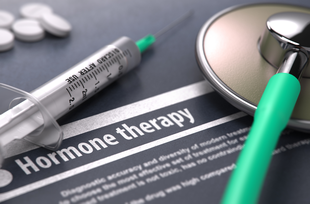Hormone Therapy the Latest Trend Putting Patients in Danger - Wormington& Bollinger