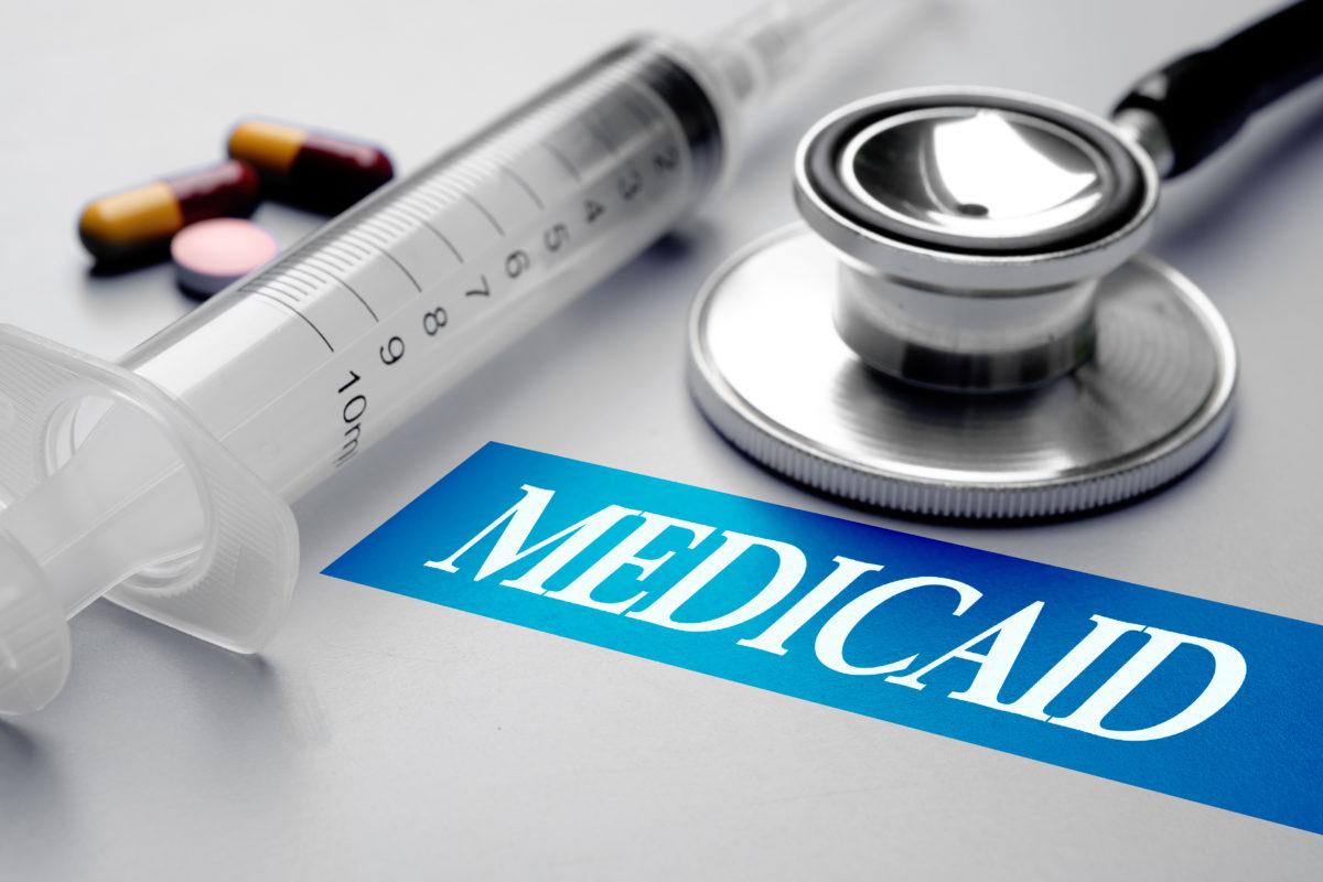 Medicaid Creates Roadblock for Sick Patients - Wormington & Bollinger