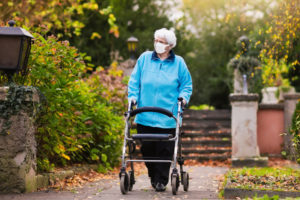 8 McKinney Nursing Home Residents Succumb to COVID-19 - Wormington & Bollinger