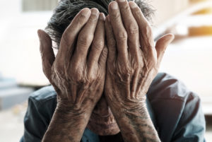 What to Know About World Elder Abuse Awareness Day - Wormington & Bollinger