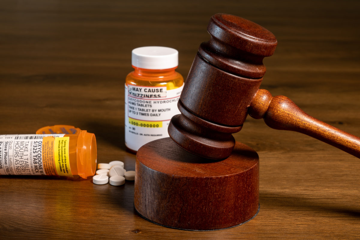 What to Know About Dangerous Drug Lawsuits - Wormington & Bollinger