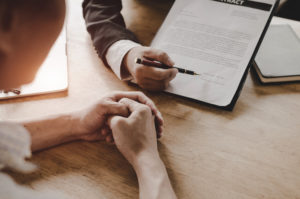 Insurance Disputes: What You Should Know - Wormington & Bollinger