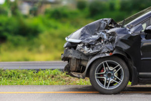 What to Do in a Hit-And-Run Accident - Wormington & Bollinger