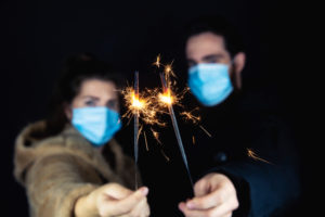 How to Avoid New Year's Accidents - Wormington & Bollinger